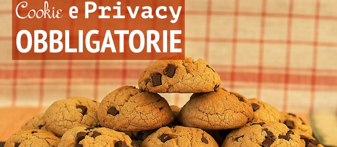 sanzioni-cookie-law.jpg