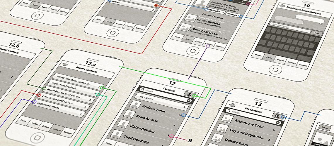 wireframe-mockup-prototipo.png