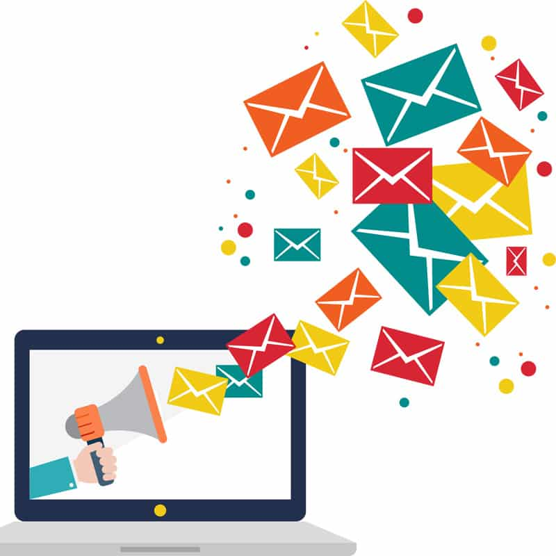 email-marketing-nel-metodo-inbound