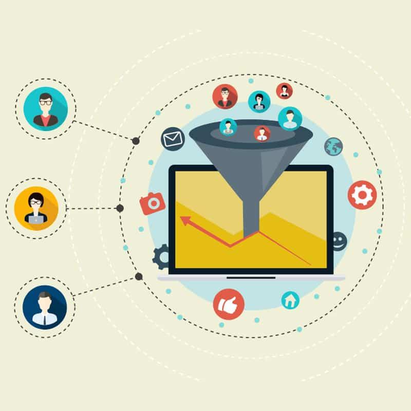 raccogliere-dati-utenti-inbound-marketing