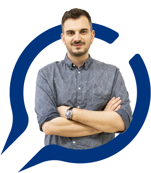 Andrea-Lugli-CEO-team