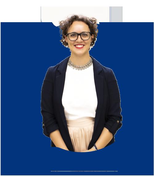 Michela-Scucchi-Business-Developement-team