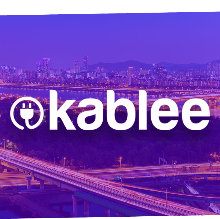 SC-Case-History-Kablee2