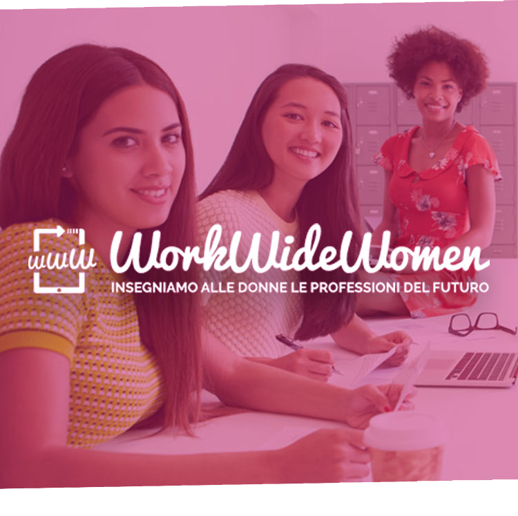SC-Case-History-WorkWideWomen3