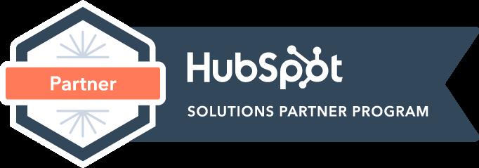 SC-Hubspot-Solution-Partner-logo