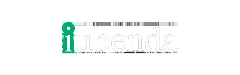 SC-Iubenda-logo2