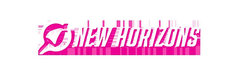 SC-Logho-New-Horizons