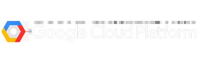 SC-google-cloud-platform-logo2b
