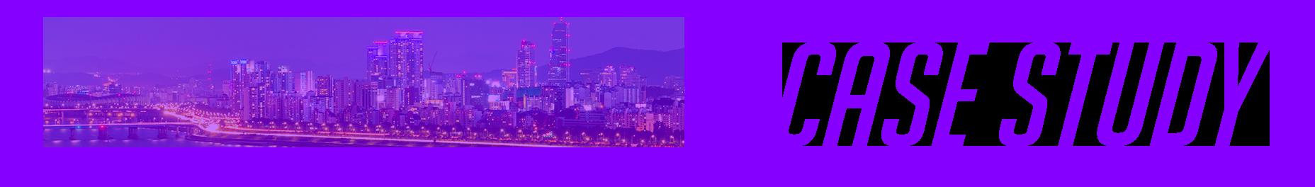 SC-Kablee-Case-Study-Logo2