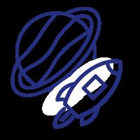 SC-icona-Gestionale-e-cloud