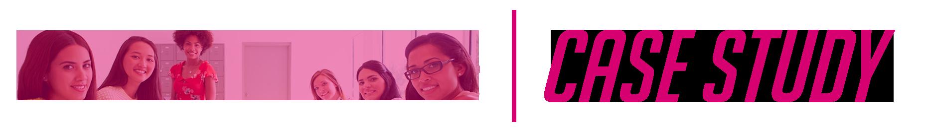 SC-workwidewomen-Case-Study-Logo