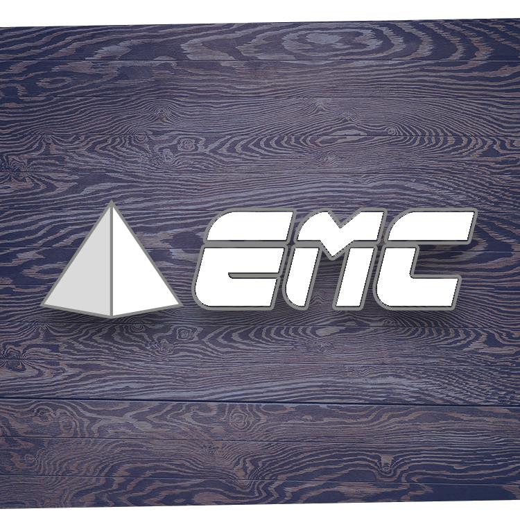 SC-Case-History-EMC