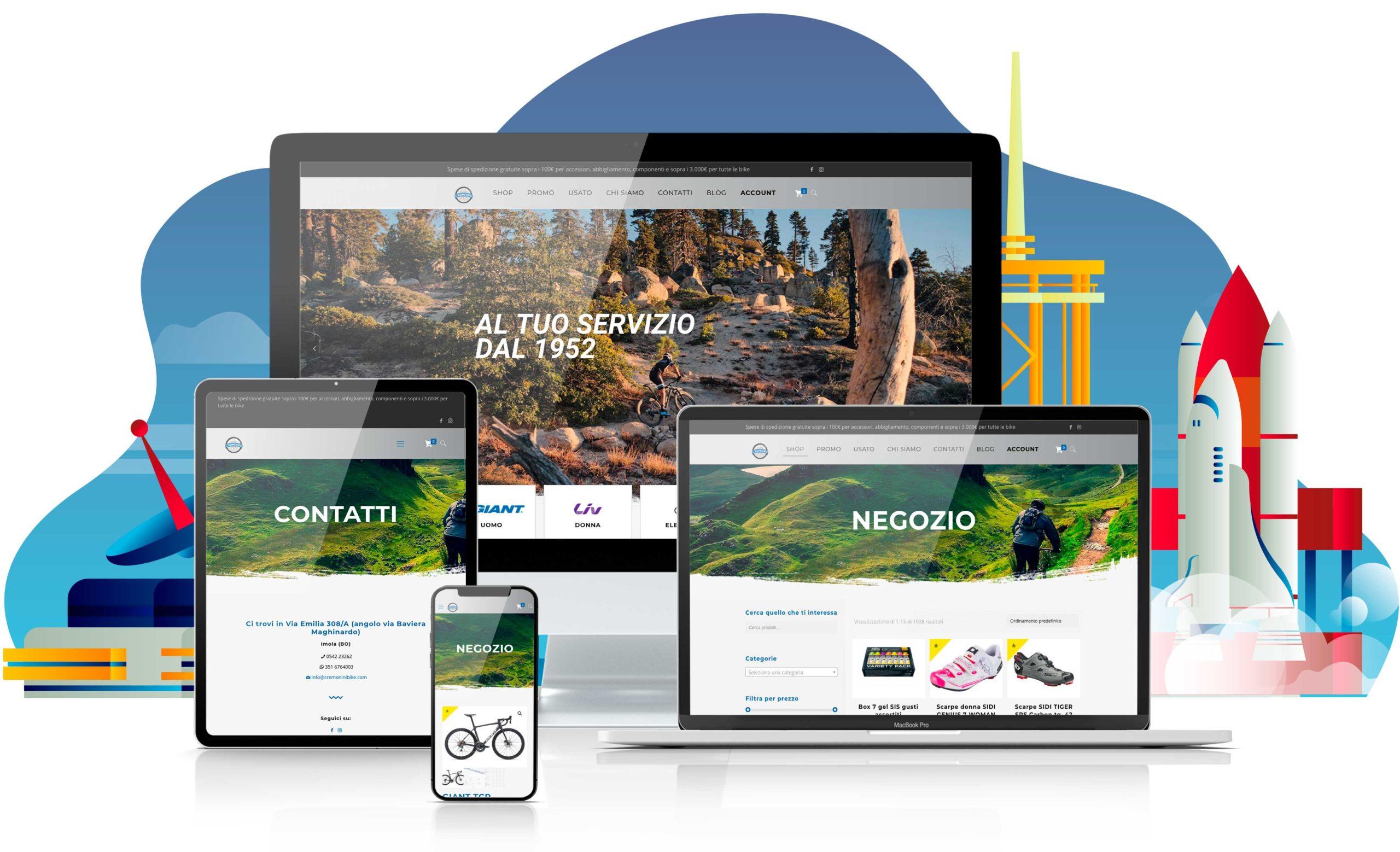 Digital Marketing – B2C