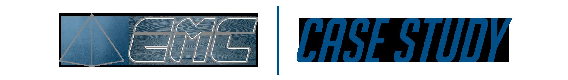 SC-Case-Study-Logo-EMC