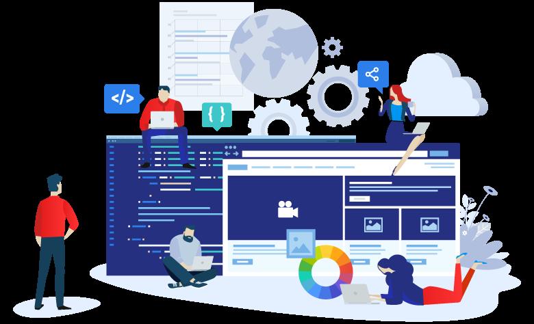 SC-Web-Marketing-immagine1