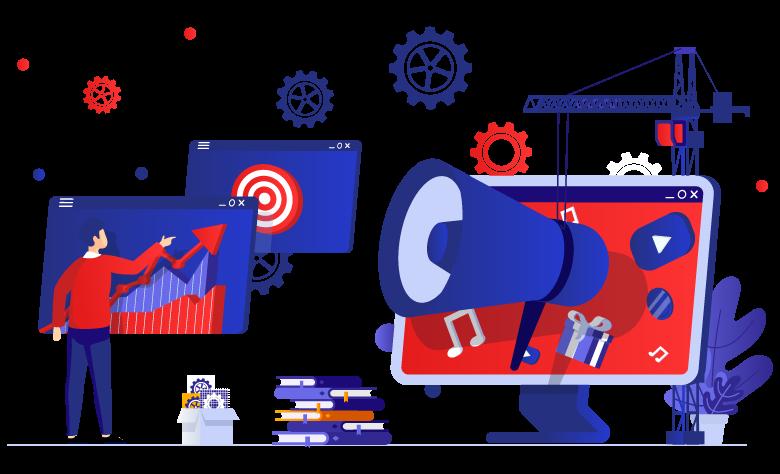 SC-Web-Marketing-immagine2