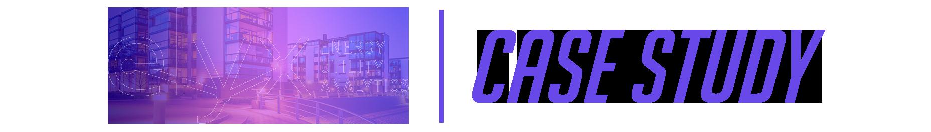 SC-case-study-Design-e-grafica-titolo