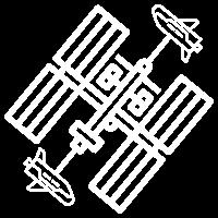 SC-icone-Compilance-GDPR-3