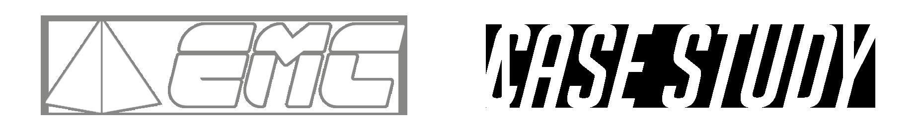EMC-logo1