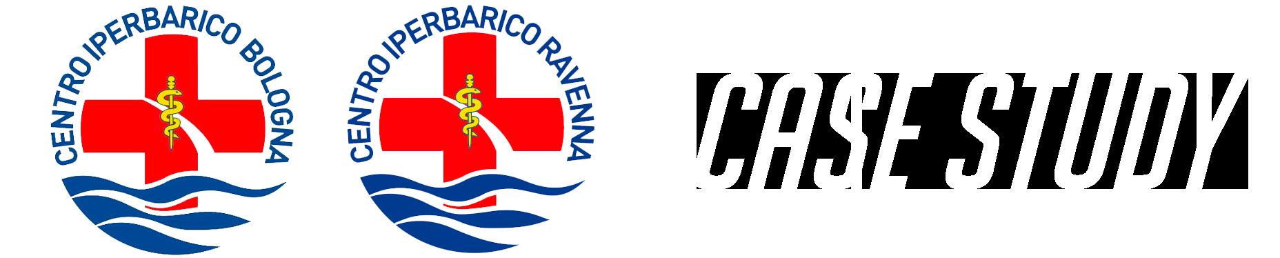 SC-Case-Study-Logo-Centro-Iperbarico-1