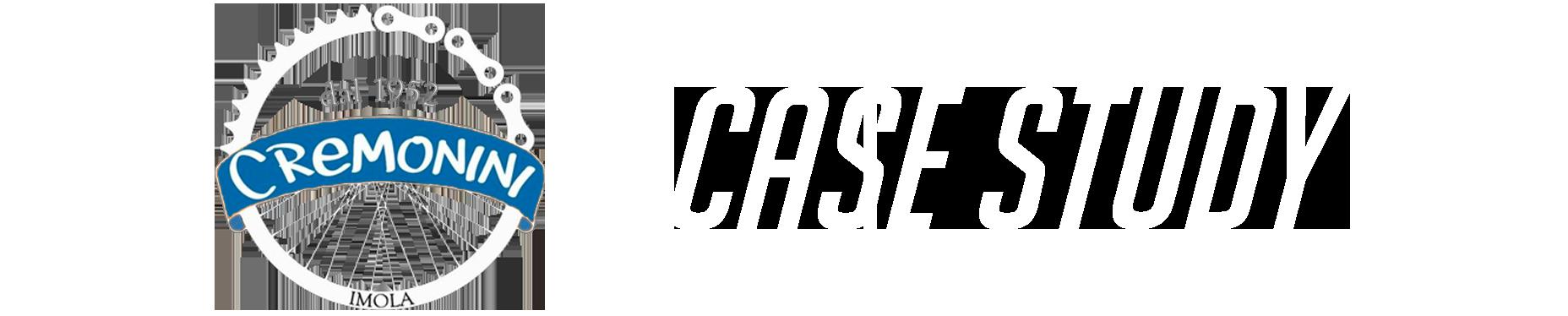SC-Case-Study-Logo-Cremonini