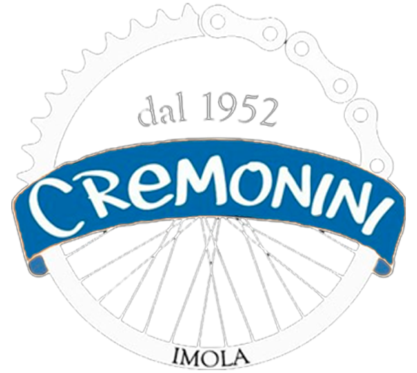 SC-Case-Study-Logo-Cremonini2