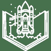 SC-Icona-service-hub-3
