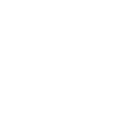 SC-Icone-Digitalizzazione-di-impresa-3
