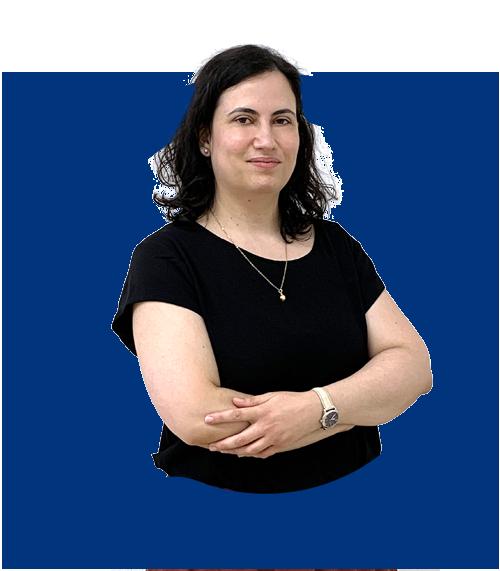 Annalisa-Garofalo-Digital-Marketing-Specialist-specialist-team