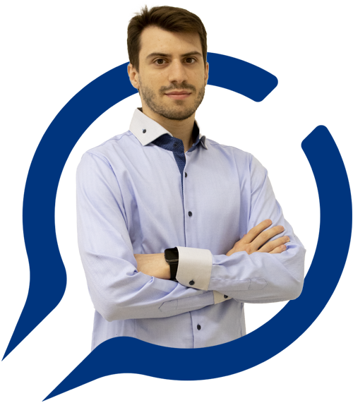 Diego-Lai-App-Developer-team