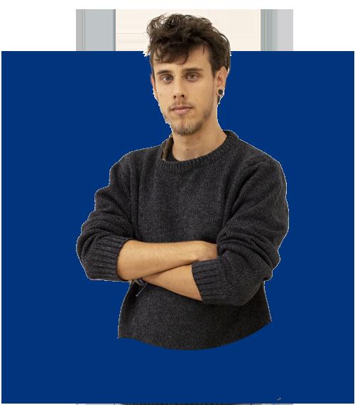 Francesco-Paiola-Frontend-developer-team