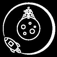 Icone-Pagina-inbound8b