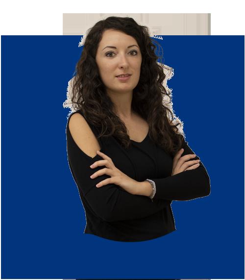 Lisa-Baldari-Account-Manager-team
