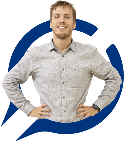Luca-Cavina-Project-Manager-team