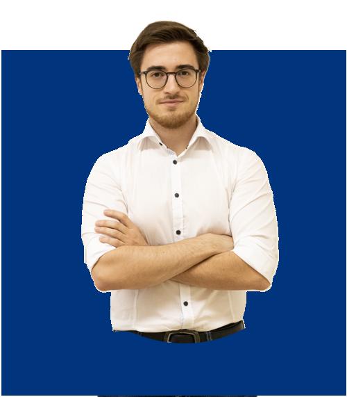 Mirco-Teglia-Graphic-Designer-team