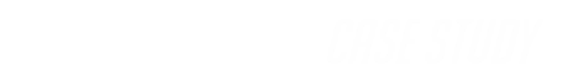 SC-Case-Study-beecoms-logo