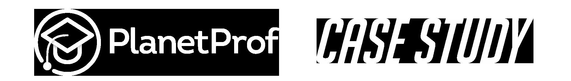 SC-Case-Study-planetprof-logo