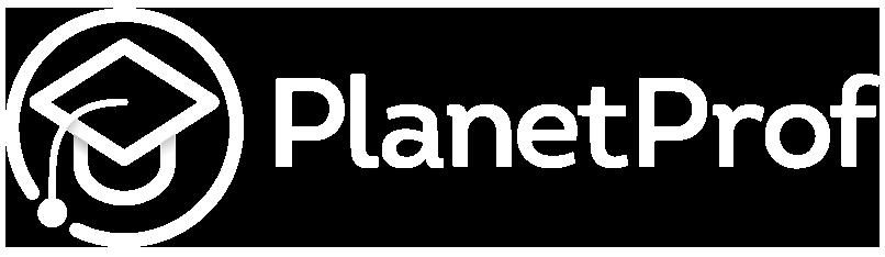 SC-Case-Study-planetprof-logo2