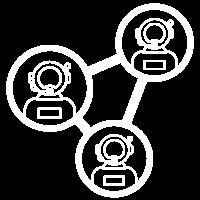 SC-Icone-Digitalizzazione-di-impresa-5b
