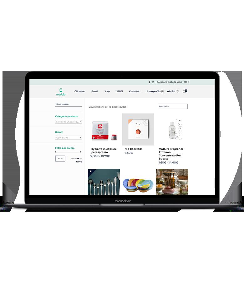 SC-Mockup-E-Commerce-WooCommerce-Gestionale_Slider2