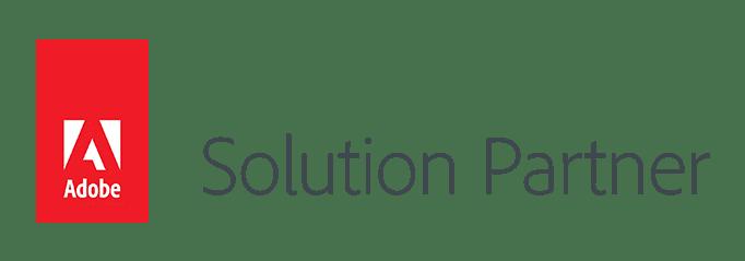 SC-adobe-solution-partner-home3