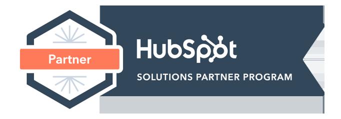 SC-hubspot-solution-partner-home2