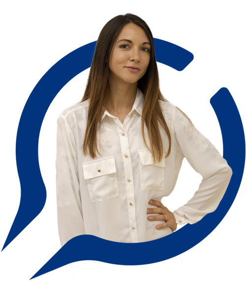 Sara-Pedron-Marketing-Manager-team