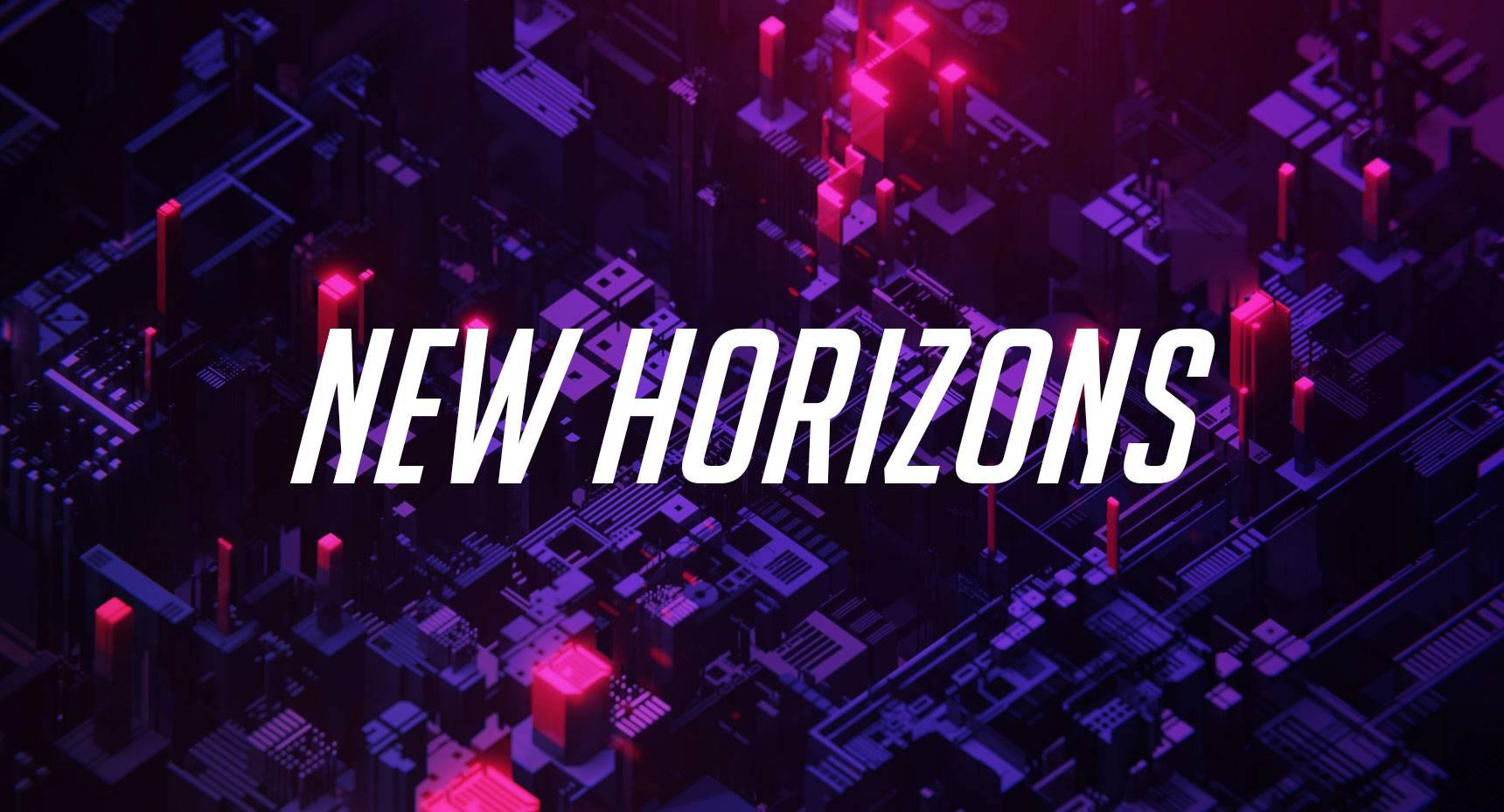 Sc-newhorizons-servizio