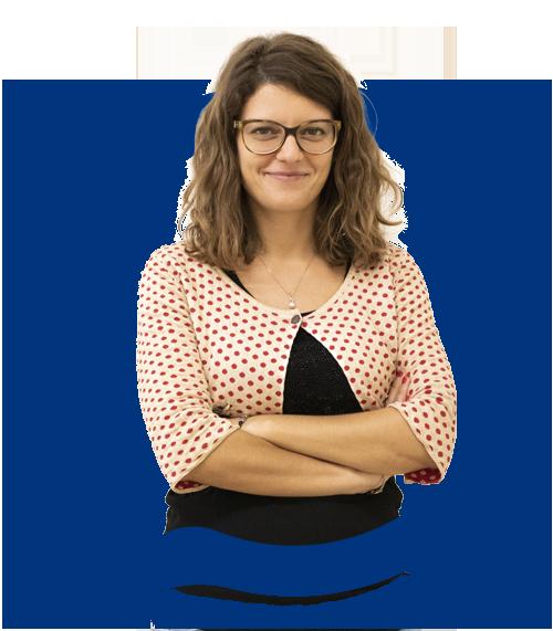 Stefania-Pistone-digital-marketing-specialist-team