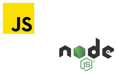 sc-logo-javascript-node.js