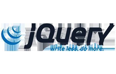 sc-logo-jquery