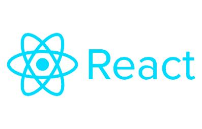 sc-logo-react