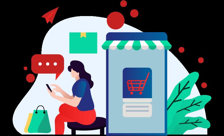 SC-e-commerce-Shopify-immagine2