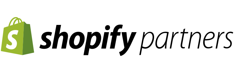 SC-sezione-shopifylogo2